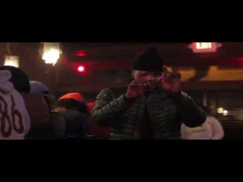 Spike G - 1712 ft GI Official Video (Shot by @totrueice)