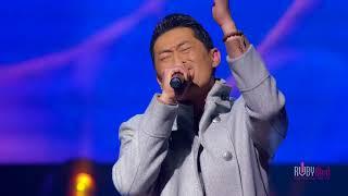 Tội Nghiệp Thân Anh - St Trúc Hồ performed by Lâm Nhật Tiến