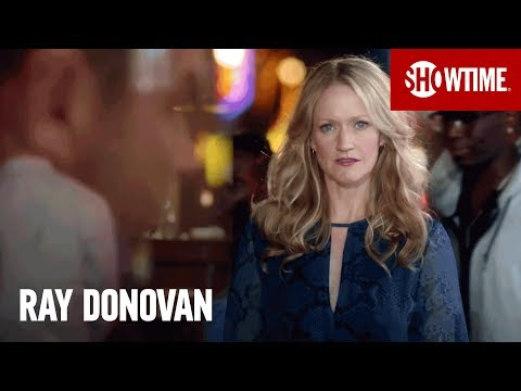 Ray Donovan 5.09 (Preview)