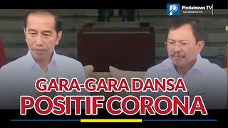 Pasien Suspect Corona Asal Bekasi Meninggal Dunia di Cianjur