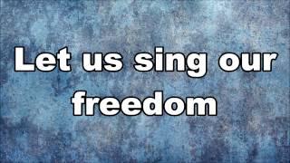 No longer slaves (Lyric Video)   Bethel Music   Jonathan David & Melissa Helser