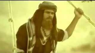 تحميل اغاني بشار السرحان ياعين هلي الدمع سفاك MP3
