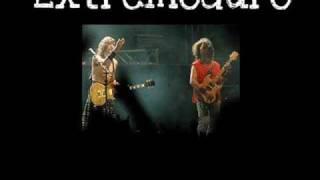 Extremoduro - Cabezabajo (Acústico)