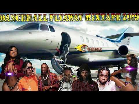 Alkaline, Tommy Lee Sparta, Vybz Kartel & Rygin King   EXPOSED   The