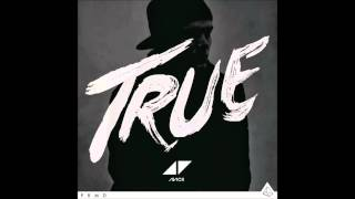 Avicii - Lay Me Down (Radio Edit)