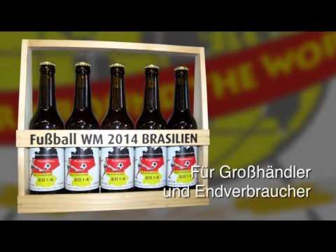 internationaler Bier Großhandel, Haus der 131 Biere, Hamburg Biere aus aller Welt, ...