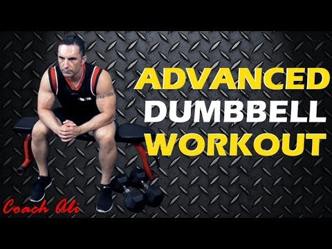 Cara menurunkan berat badan di atas treadmill