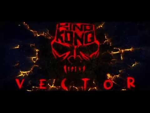 VectorThaViper - King Kong official trailer 2015