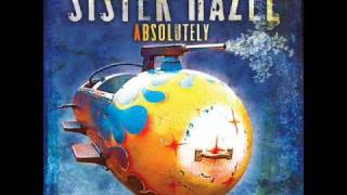 Sister Hazel - Can't Get You Off My Mind