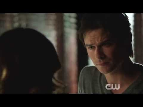 The Vampire Diaries 6.13 (Clip 2)