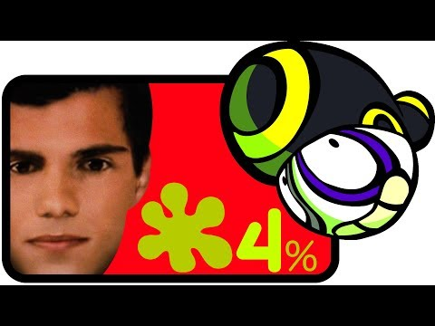 Taylor Lautner's ABDUCTION Review (@RebelTaxi) So BAD it's GOOD #1
