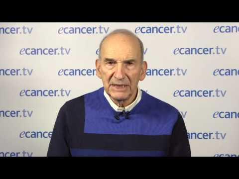 Analyse der Prostata-Sekretion in vitro