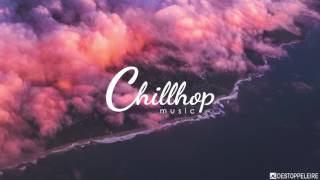 Philanthrope - Sodium (ft. TESK)