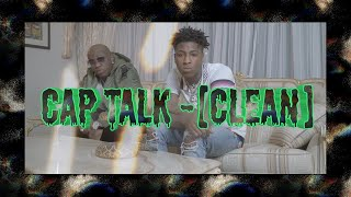 Birdman   Cap Talk (ft. YoungBoy Never Broke Again) [Best Clean Edit]