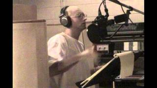 Eminem - Tonite (1996)