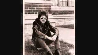 The Michael Patrick Band -When It's Over- feat. Dan McCafferty