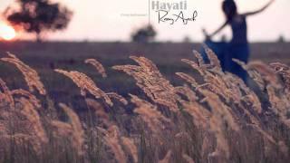 Ramy Ayach - Hayati | (رامي عياش - حياتي (صار عندي القمر