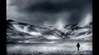 coriphaeus - I walk this earth alone