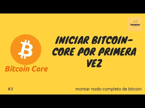 Bitcoin market cap api