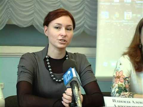 Trovare il phlebologist in trattamento di Kharkiv e i prezzi di trattamento trof le ulcere