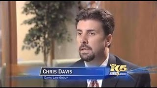 DLG Files Wrongful Death Claim for Medication Error