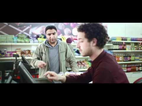 mp4 Sales Counter En Espaol, download Sales Counter En Espaol video klip Sales Counter En Espaol