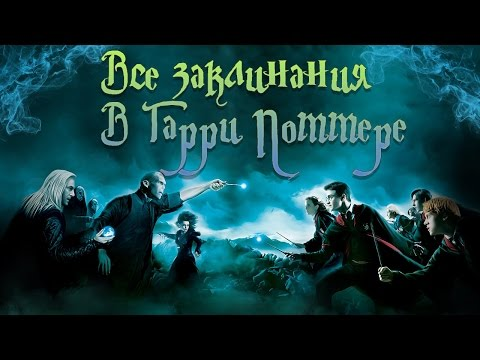 Герои меча и магии 6 deluxe edition