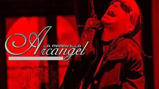 Pienso En Ti - Arcangel.-