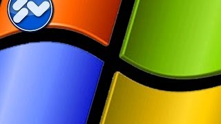 Windows: Festplatte größer 2 Terabyte einrichten
