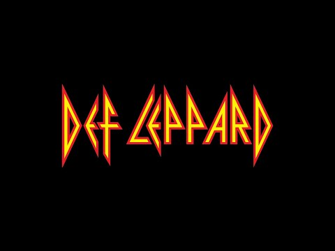 def leppard hysteria download mp3