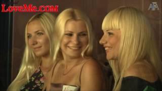 Kherson Ukraine - International Singles Travel with Ukrainian Women