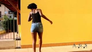 Gasmilla - Telemo Call Her Akosua
