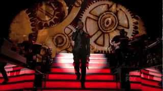 Joshua Ledet- It's A Man's Man's Man's World - Top 4 - AMERICAN IDOL SEASON 11 - YouTube.mp4