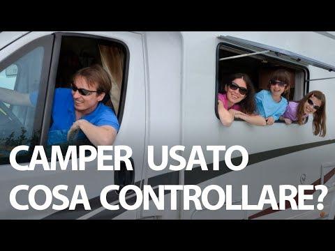 Eliminazione laser di emorroidi in Anapa