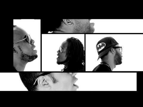 Demasiado - Vakero (Video)