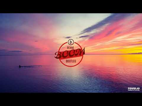 UNDRESSD - Forever Young (BENNE BOOM Bootleg)