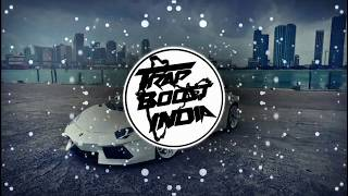 PB X1 || MASHUP || BASS BOOSTED || SIDHU MOOSEWALA || TRAP BOOST INDIA mp3 song download