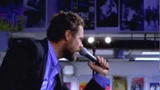 Jovanotti - Tutto L'amore Che Ho (Live at Amoeba)