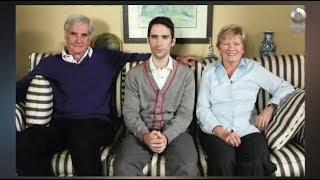 Diálogos Fin de Semana - Hijos adultos que viven con sus padres