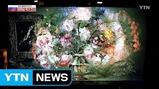 러시아 사이버페스트 YTN 뉴스