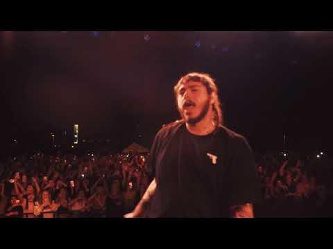 Post Malone - Better Now (Official Video)