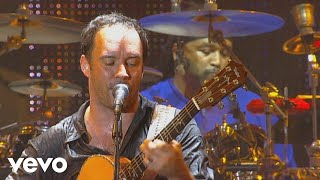 Dave Matthews Band - Stay (Wasting Time) (Live At Piedmont Park)