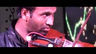 IFB Gwalior - indianfusionband