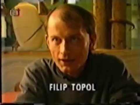 Psí Vojáci - Dokument 1999