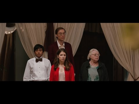 Table 19 (TV Spot 'At Last')