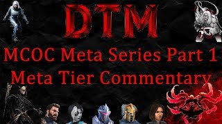 mcoc defense tier list 2019 seatin - TH-Clip