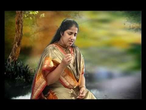Vatipogatha Sneham by JV Peter - Vineetha Prince Xavier (GOSPEL TUNERS)