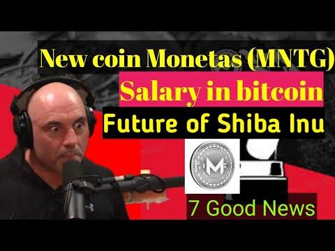 Bitcoin prekybos geriausių svetainių