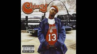Chingy - Madd @ me (They mad at me)
