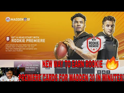 Download The Best Budget Beasts In The Game Madden 19 Ultimate Te